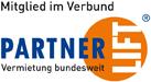 Arbeitsbühnen mieten Neustadt, Kaiserslautern, Karlsruhe, Mannheim, Ludwigshafen, Landau, Bad Dürkheim, Grünstadt, Speyer  - PartnerLIFT