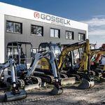 Günter Gosselk GmbH & Co. KG