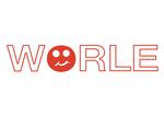 Wörle GmbH