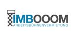 Imbooom Arbeitsbühnenvermietung NL Brandenburg