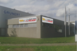 Stapler Center Píeckert GmbH Niederlassung Karlsruhe