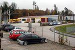 Knoll GmbH & Co.KG