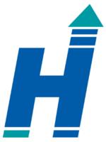 Hofmann Kran Vermietung GmbH Co. KG