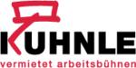 Kuhnle Arbeitsbühnen GmbH