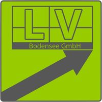 LV Bodensee