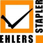 Erwin Ehlers GmbH + Co.KG