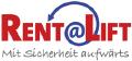 Rent a Lift Maschinenvertrieb & Vermietung GmbH