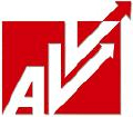 AVV Arbeitsbühnen- Vertriebs- und Vermietungs GmbH