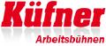 Küfner Arbeitsbühnen GmbH