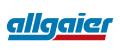Allgaier Hebesysteme GmbH