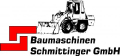 Baumaschinen Schmittinger GmbH
