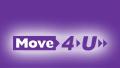 Move 4 U GmbH