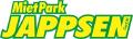 MietPark Jappsen GmbH