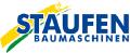 Staufen Baumaschinen GmbH NL Backnang