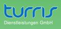turris Dienstleistungen GmbH