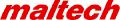 maltech Arbeitsbühnen GmbH NL Wien