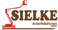 Sielke Arbeitsbühnen GmbH & Co.KG