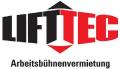 LIFTTEC GmbH & Co. KG