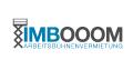 IMBOOOM-Arbeitsbühnenvermietung, IMB GmbH Burg