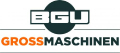 BGU Großmaschinen GmbH & Co. KG