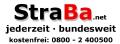 StraBa, Inhaber Jens Strauß