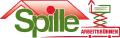 Walter Spille GmbH