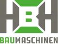 HBH GmbH & Co. KG