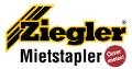 Ziegler Gabelstapler GmbH