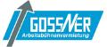Gossner Arbeitsbühnen GmbH