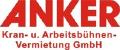 Anker Kran-und Arbeitsbühnenvermietung GmbH NL Uelzen