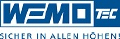 WEMO-tec GmbH NL Aschaffenburg