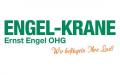 Engel-Krane OHG