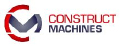 Construct Machines SRL