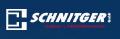 W. Schnitger GmbH