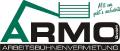 ARMO GmbH NL Trier