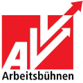 AVV GmbH Heilbronn