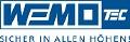 WEMO-tec GmbH Mörfelden-Walldorf