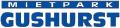 Mietpark Gushurst GmbH