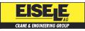 Eisele AG Crane & Engineering Group