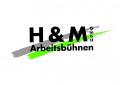 H & M Arbeitsbühnen und Zweiräder Nordfriesland GmbH / Niederlassung Rendsburg