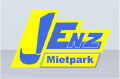 Mietpark Jenz