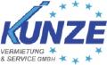 Kunze Vermietung und Service GmbH