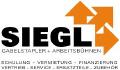 Siegl GmbH Gabelstapler und Arbeitsbühnen