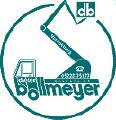 D. Bollmeyer GmbH & Co KG - Arbeitsbühnen-Vermietung
