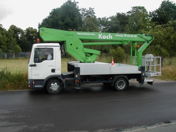 LK 3020